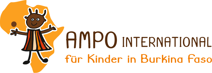 AMPO International